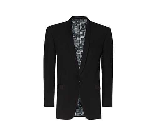 Black-Shawl-Collar-Dinner-Jacket.jpg